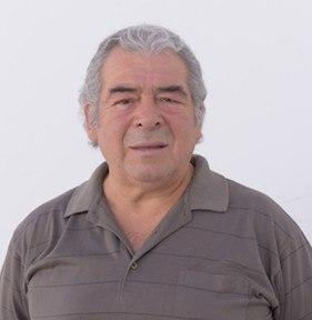 Fernando Zuninga