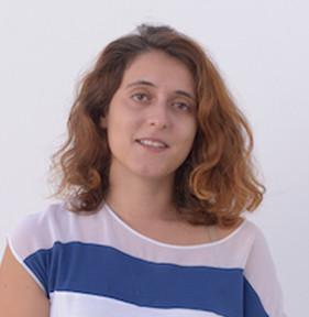 Isabel Bourbon