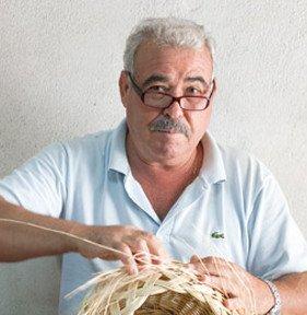 José Amendoeira
