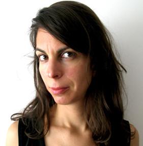 Karin Pereira