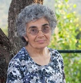 Maria Cremilde