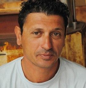 Pedro Piedade