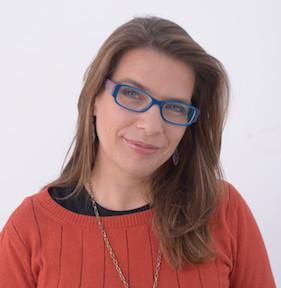 Sandra Louro