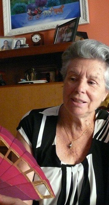 Leticia López