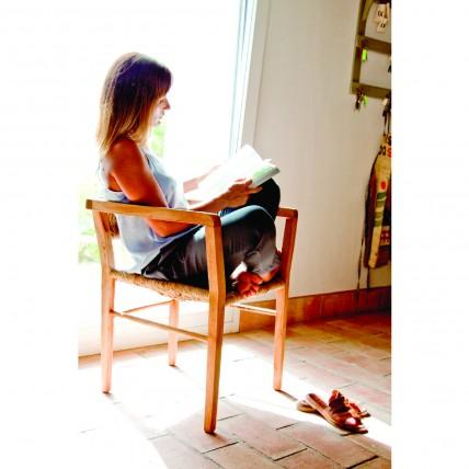 imagem 2 cadeira-01