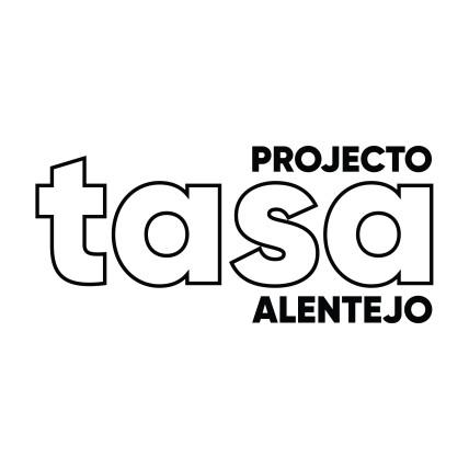 ALENTEJO-PROJECT