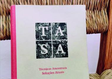 Livro do Tasa