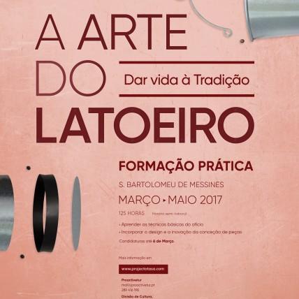 cartaz-latoeiro-formacao2