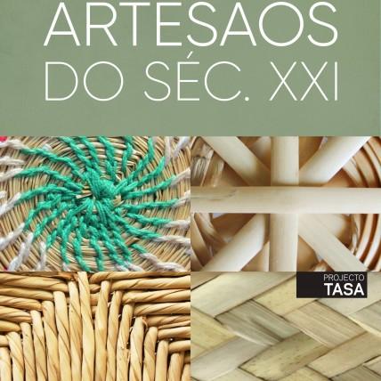 cartaz-entrelacados_sm
